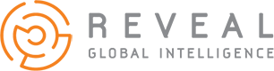 Reveal Global Logo
