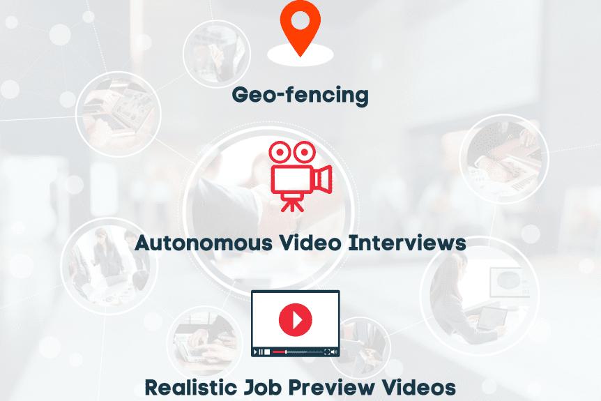 Recruiting Firms